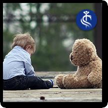 "Foto/Grafik: ""Operationen bei Kindern"", CHIRURGIE FLENSBURG NORD"