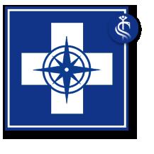 """Grafik: """"Tennisellenbogen"""",  Facharzt f. Chirurgie & Unfallchirurgie, D-Arzt und Facharzt f. Chirurgie u. Unfallchirurgie, D-Arzt"""