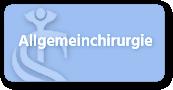 Grafik: Allgemeinchirurgie | Gemeinschaftspraxis CHIRURGIE FLENSBURG NORD - der Chirurgen Dr. med. Schwonbeck & Behnke