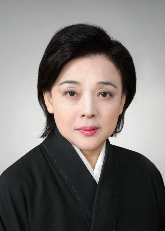 TAKEMOTO Koshiko