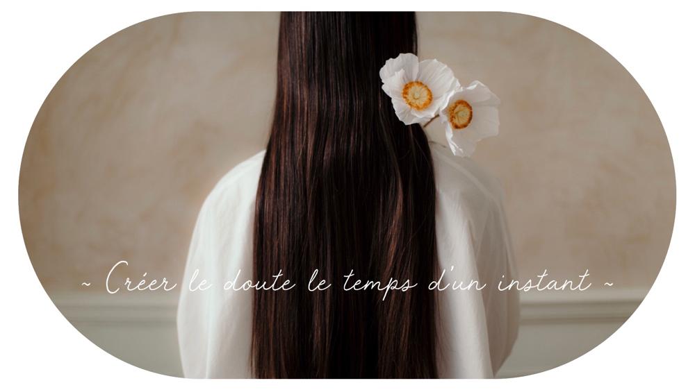 fleus en papier.fleurs de papier.fleuriste bordeaux.fleuriste papier.atypical flowers.fleurs atypique.mariage.mariage atypique