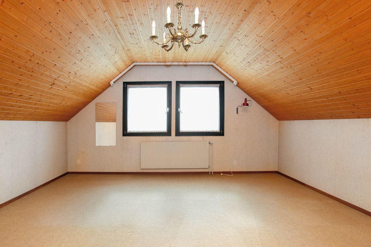 Slaapkamer Voor meubelverhuur