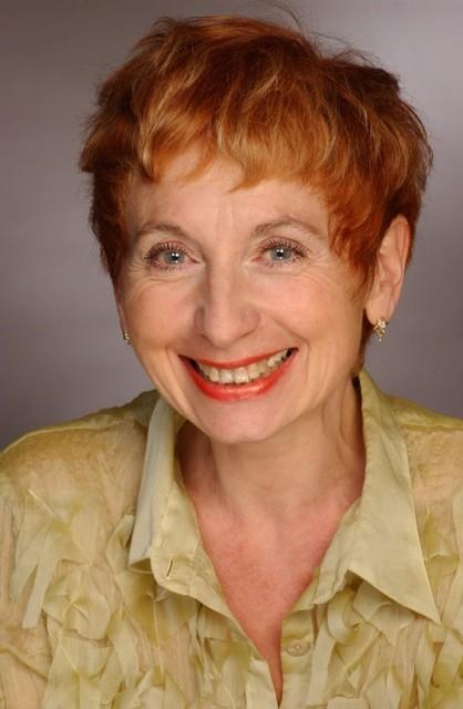 Annie DACHER
