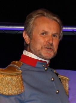 Roger PUJOL