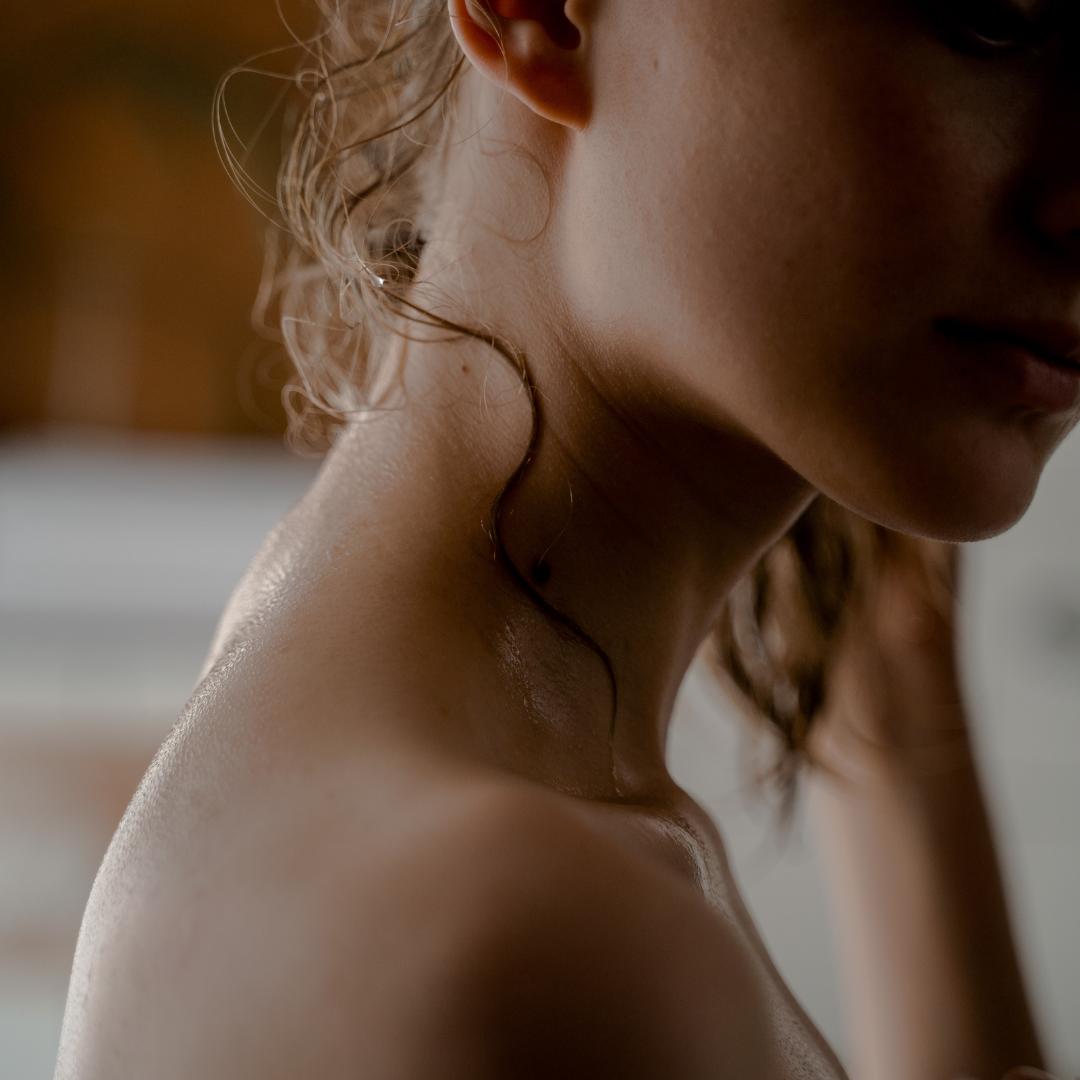 3 Tipps wie du deine Grenzen besser spüren kannst