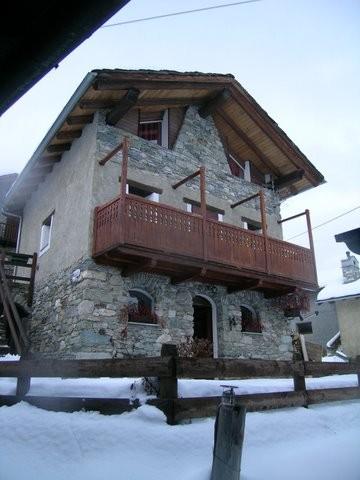 esterno casa www.maisonmarcel.jimdo.com