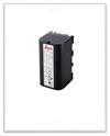 baterias para equipo topografico