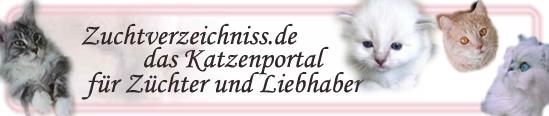http://www.zuchtverzeichniss.de/