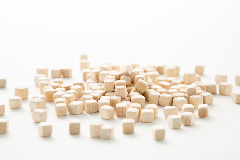 2020年7月9日(木) 「香りの技術・原料展2020」に出展しました。