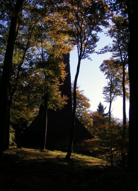 Ireneturm