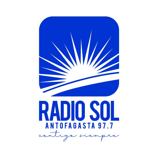 ESCUCHAR RADIO SOL