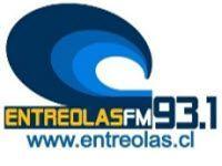 ESCUCHAR RADIO ENTREOLAS
