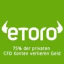 Etoro Betrug Test Erfahrungen