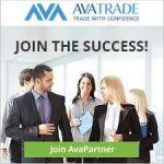 avatrade  affiliate provision partnerprogramm
