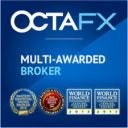 Octafx Test Erfahrungen