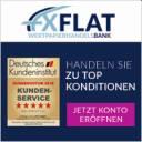 FxFlat Test Erfahrungen