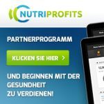 pills affiliate provision partnerprogramm