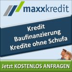 Maxxkredit affiliate provision partnerprogramm