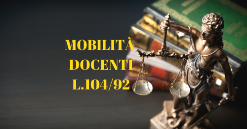 mobilità interprovinciale 104, mobilità docente, mobilità 104, mobilità interprovinciale docente, mobilità docenti, mobilità, docenti fuorisede, usufruire legge 104