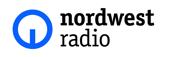 Mit Unterstützung v. NW-Radio