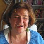 Angela Grassl