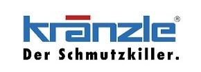 kränzle Hochdruckreiniger bei Kruse Gartentechnik in Petershagen.