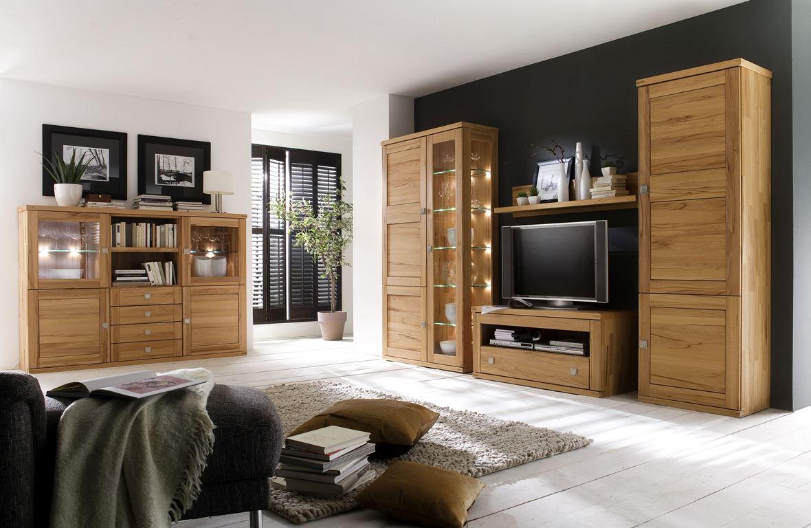 Tolle Wie Sie Ihr Wohnzimmer Zum Ursprünglichen Stil Zeitgenössisch ...