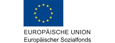 Europäische Union / Land Brandenburg