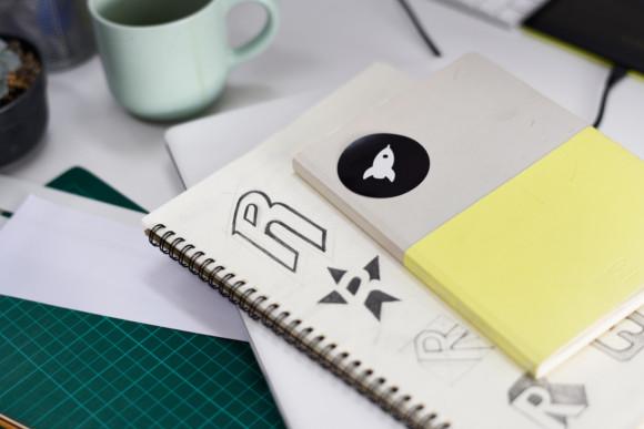 MAPO-Marketing Potsdam - das Corporate Design findet fast überall seine Anwendung