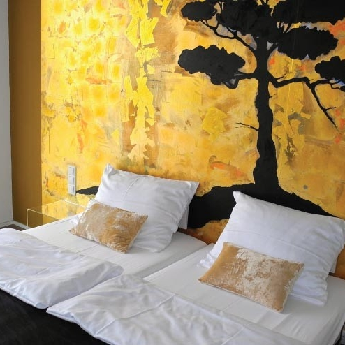 www.hotel-schlafstadt.de