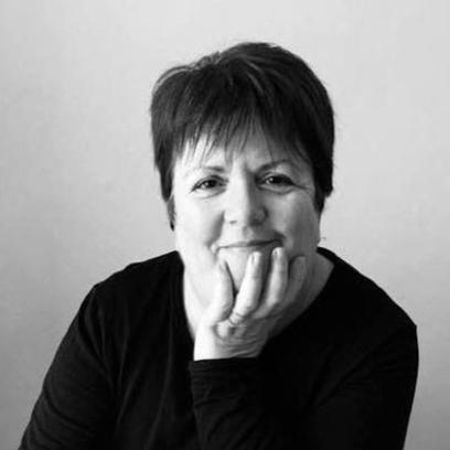 Karen Woodall - Family Separation Clinic