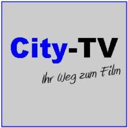 Filmproduktion Imagefilm City-TV Gerde Miethe