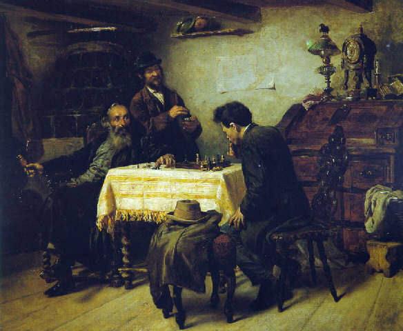 Jehudo Epstein 1892