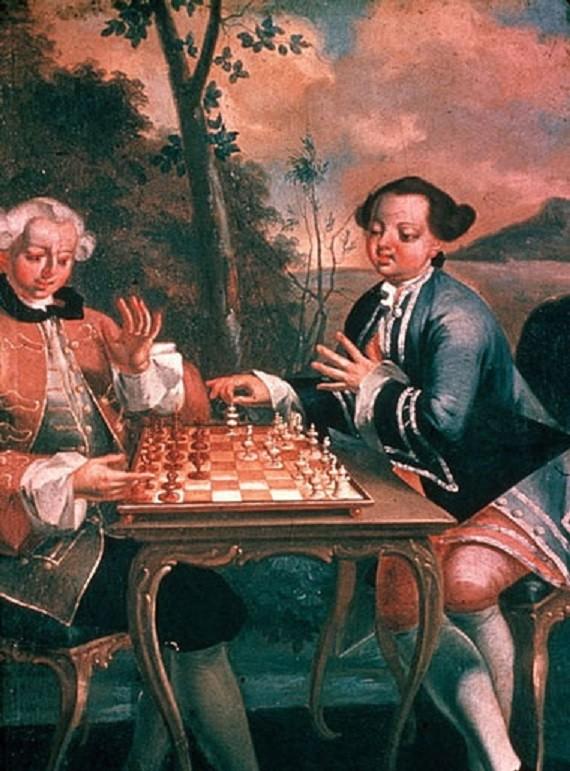 Johann Baptist Anton Raunacher