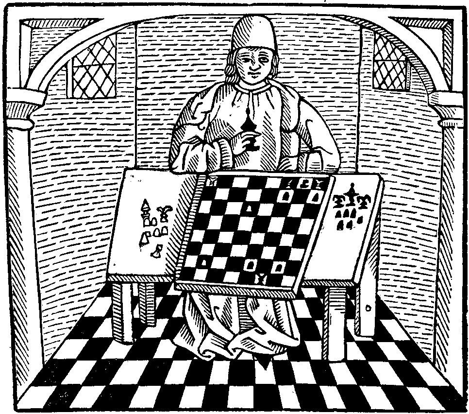Caxton England 1470