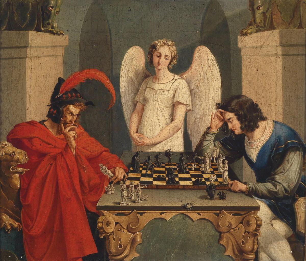 Nicolo di Pietro 1413 - 1415