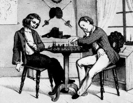 Vander Werff Adrien 1678