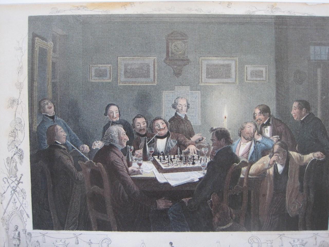 F. Jentzen 1844