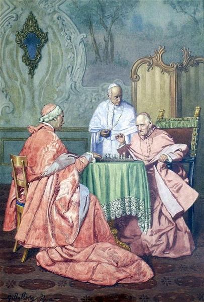 Giuseppe Bellesio 1860 - 1923