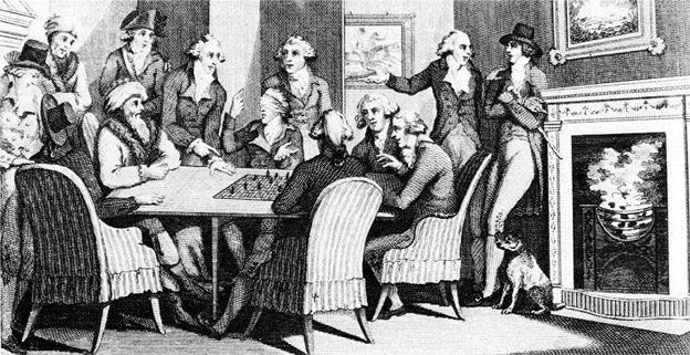 1770 - 1785