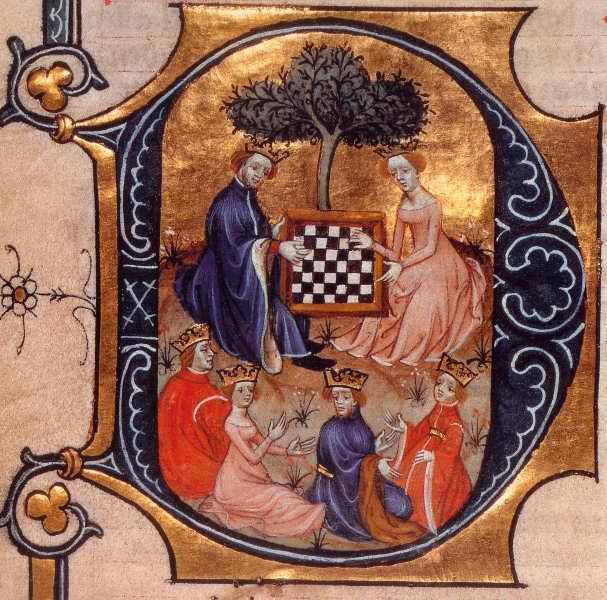 Dirk van Delft 1400 - 1410