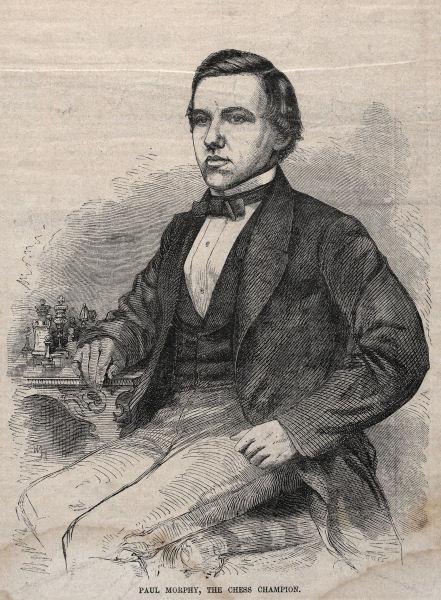 Winslow Homer 1859