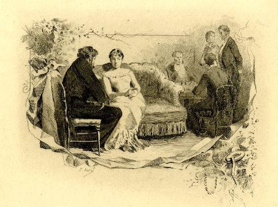 Paul Avril 1884