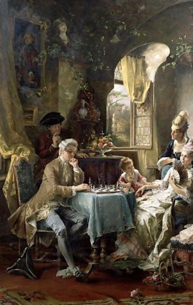 Willem Herreyns 1887