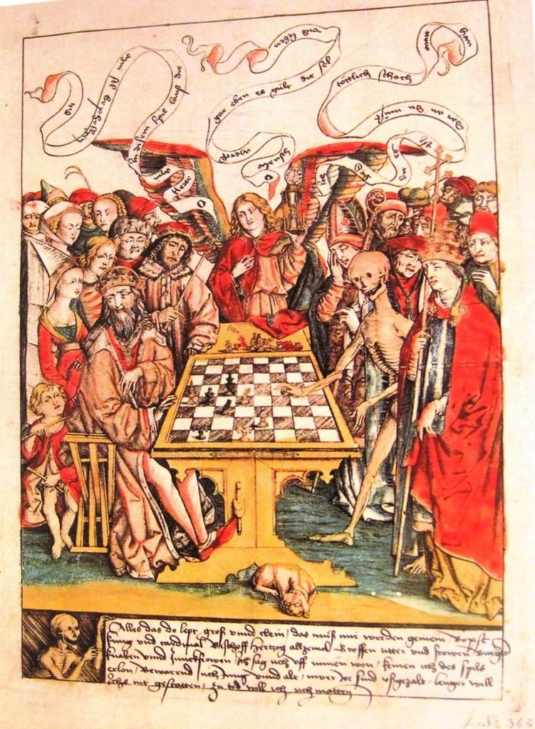 1480 - 1490
