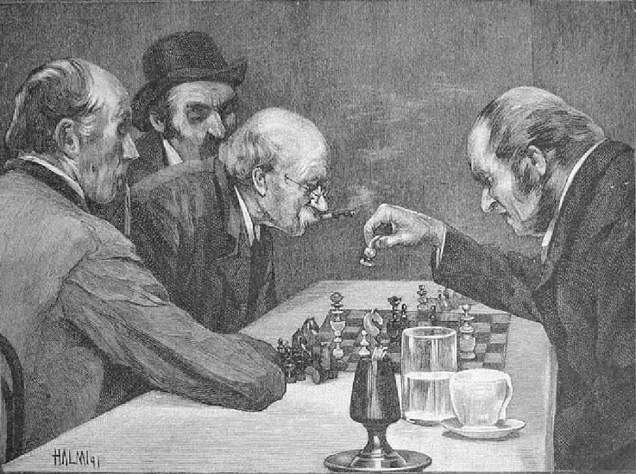 L. Halmi 1891