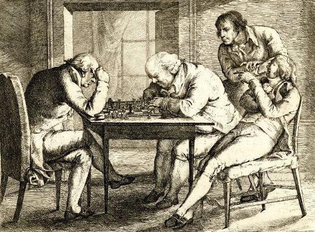 Catherine Maria Fanshawe 1765 - 1834