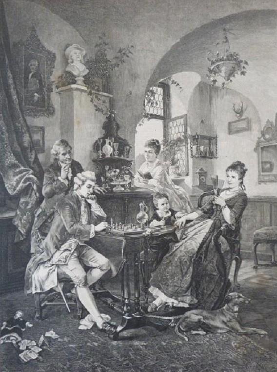 K. Herpfer 1883