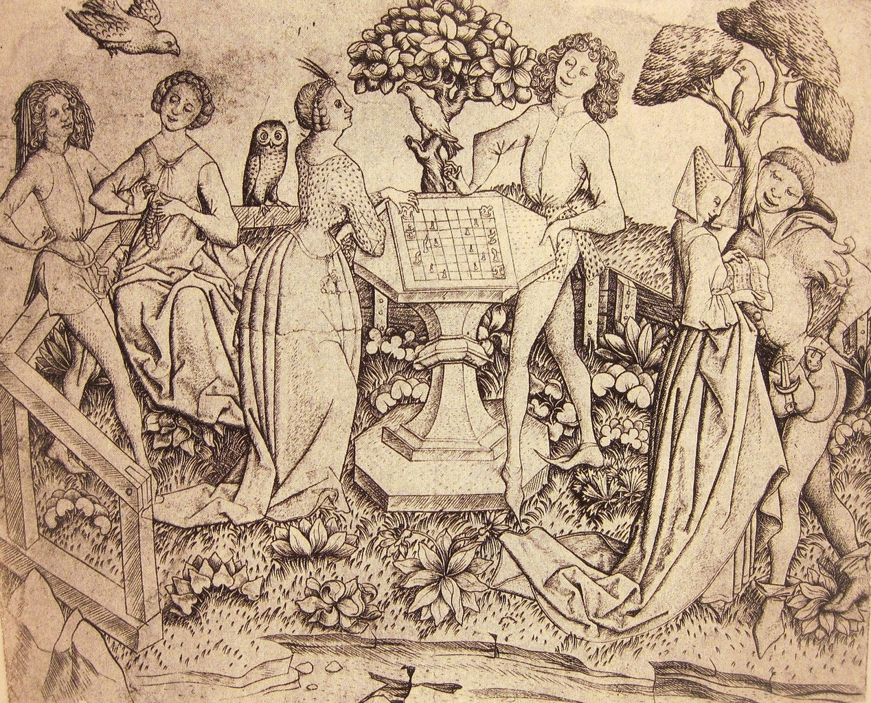 1450-1467