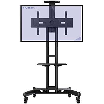 Support écran TV